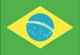 Brasilia flag