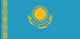 Nur Sultan flag
